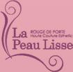 ラポーリセ ロゴ